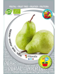 Peral Blanquilla M-25 ECO