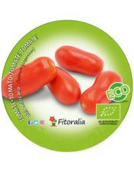 Tomate San Marzano ECO M-10,5
