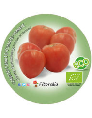 Tomate Cherry Gardenberry ECO M-10,5