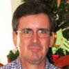 José María Cazorla Vidal