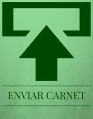 ENVIAR CARNET